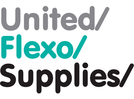 United Flexo Supplies – Packaging Tape and Adhesives, UK